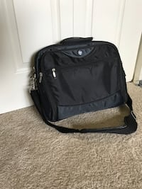 Larger Computer Brief Case Fort Myers