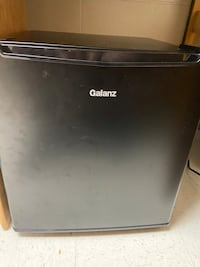 Galanz mini fridge Norfolk, 23504