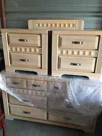 Quality CLEAN furnishings-great condition! Range $6-$40