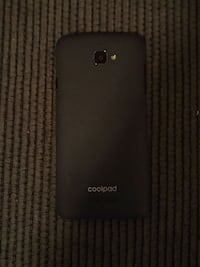 Coolpad smartphone Decatur, 62526