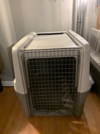 Dog crate(s)