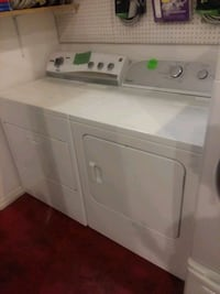 Dyer's excellent condition 4months warranty  Halethorpe, 21227