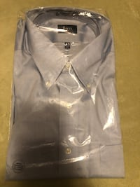 Men's Dress Shirt 2XL Mississauga, L5L 5M7