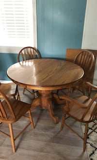 Table Murrells Inlet, 29576
