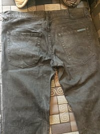 Armani exchange men jean Gaithersburg, 20877