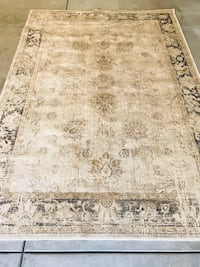 Brand new rug Simi Valley, 93065