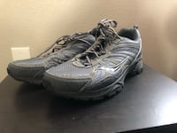Saucony Trail Running Shoes Henderson, 89011
