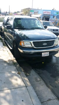Ford - Expedition - 2002 East Los Angeles, 90022