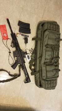 Airsoft G&G Raider 2.0 HONOLULU