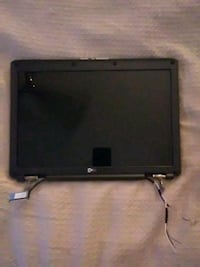 Dell laptop 14 inch LCD screen Spring Hill, 34606