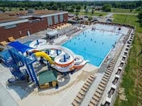Swim lessons with certified life guard in Gallatin, Tn Nashville, 37219