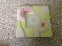 Picture frame Discovery Bay, 94505