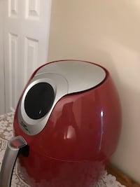 Air fryer Woodbridge, 22193