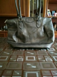 Bolso color gris/plata nuevo  Torrent, 46900