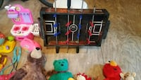 toddler's assorted toys Los Fresnos, 78566
