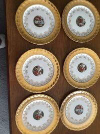 Collection fine china  Spring Hill, 34609