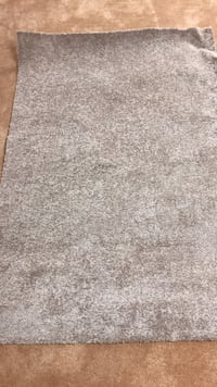 Carpet - Brand new - 6 by 4 Gilberts, 60136