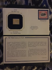 Stamps  Ferndale, 48220