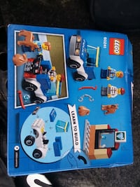 New unopened legos need gone ASAP Des Moines