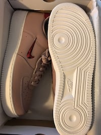 Nike Air Force 1 Size 13 Elkridge, 21075
