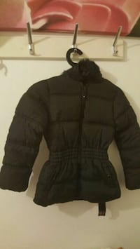 Girls coat from primark.  9-10 years London, E1W 3ES