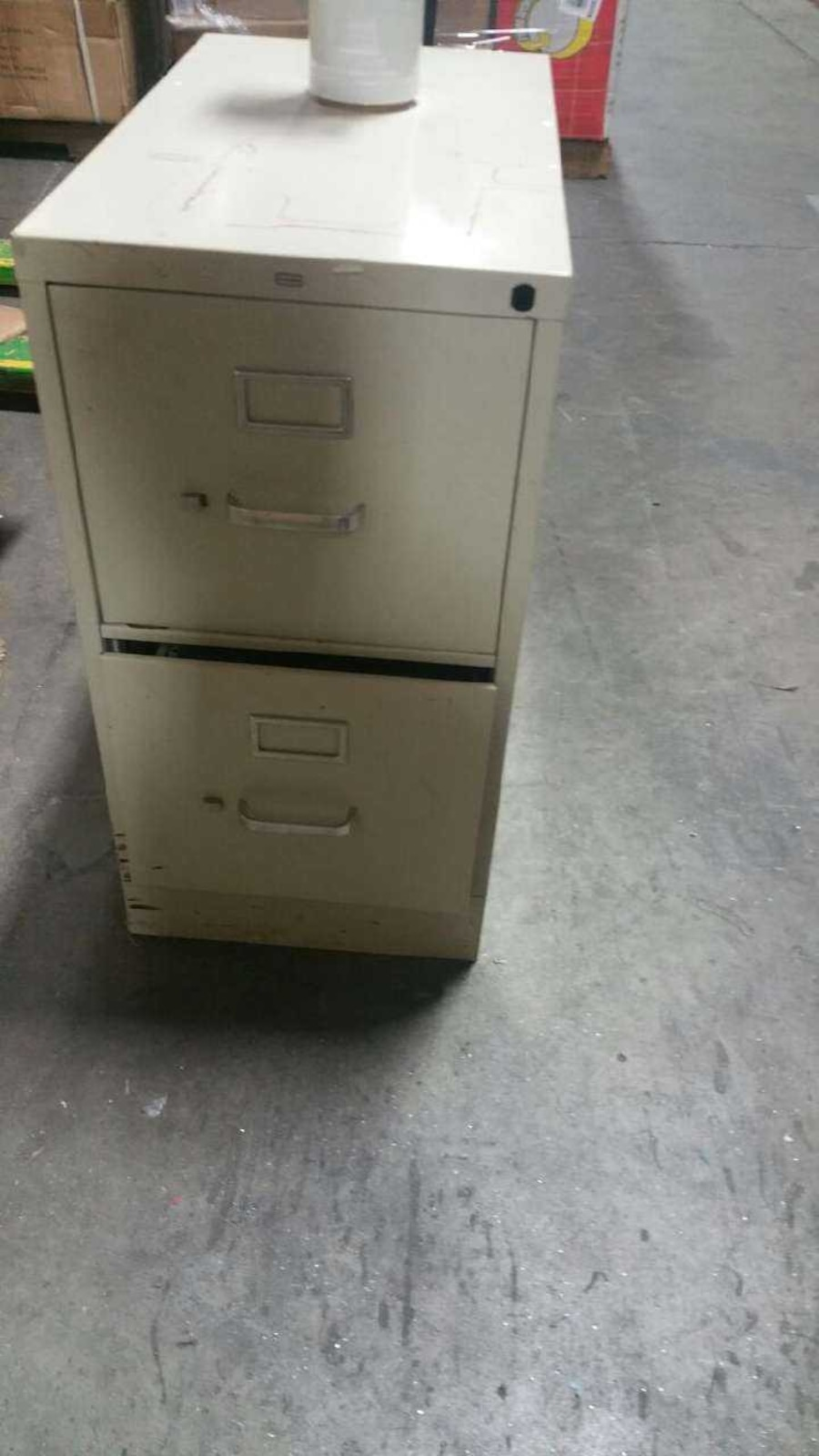 Used 2 filing cabinets in lawrenceville for Kitchen cabinets jimmy carter blvd