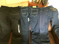 Boys Hollister Jeans &  Pants Randallstown, 21133