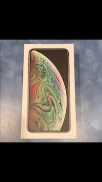 iPhone Xs Max 512GB Toronto