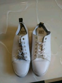 Juicy Couture shoes Tampa, 33635