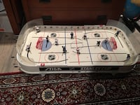 Stiga Hockey Table Top Toronto, M8Z 4P8