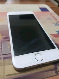 İphone 6 Gold Arpahan Mahallesi, 31001