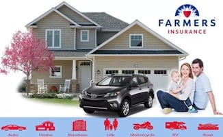FREE!!!! AUTO HOME LIFE BUSINESS INS QUOTES