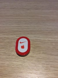 Dispositivo Apple & Nike Treviso, 31100