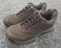 New Balance Waterproof Hiking Trail Size 8.5 Renton, 98057