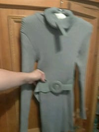 lady's sweater dress Toms River, 08753