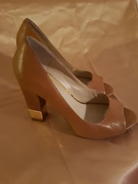 Nine West Size 8