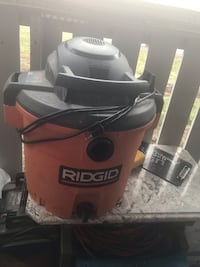 Used Vacuum Cleaner For Sale In North Chesterfield Letgo