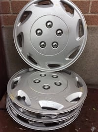 """Wheel Covers 15"""" Longueuil, J4V 2Y8"""