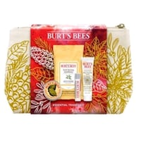 Burt's Bees Travel Kit Richmond Hill, L4C