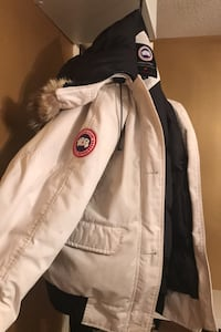 Authentic Canada Goose Large Richmond Hill, L4S 1G5