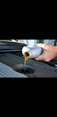 promotion oil change 30$ with inspection  Montreal, H8Y 1S1