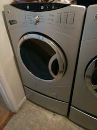 Washer and Dryer for sale  Montgomery Village, 20886