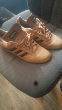 Adidas Busenitz Size 12 NEED GONE ASAP Lexington, 40505