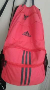 Pick up only - Adidas Backpack Toronto