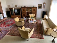 Mid-Century Living room furniture Southport, 28461