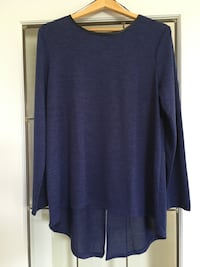 Women's Suzy Shier Top