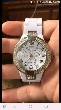 Guess watch  New Albany, 47150