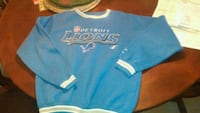 Retro lions sweatshirt Fairfax, 22033