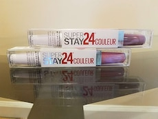 Maybelline New York Super Stay 24 Color