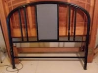 Antique bed frame Vancleave, 39565